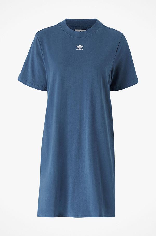 Adidas Originals Klänning Trf Dress
