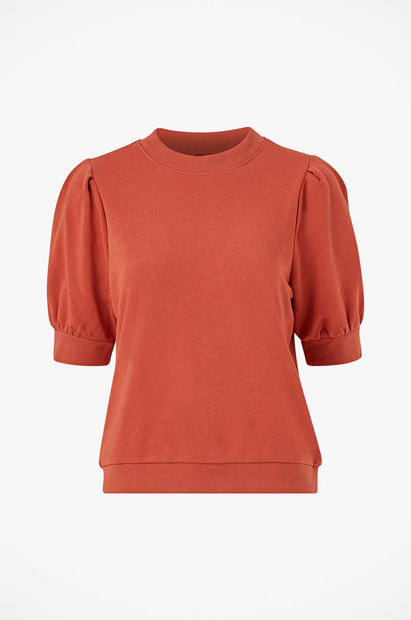 Only Sweatshirt onlStormi S/S Sweat