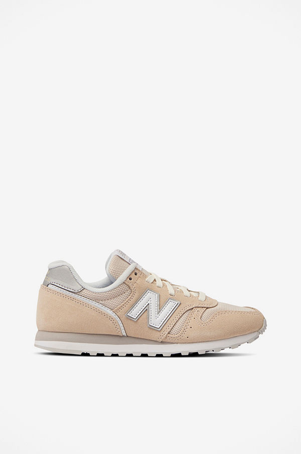 New Balance Sneakers WL373AB2