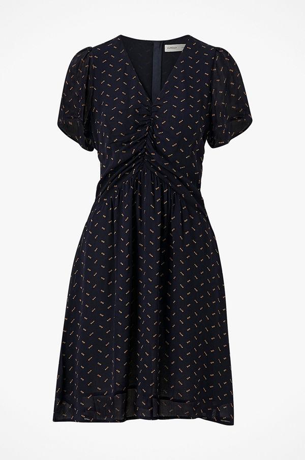 InWear Klänning DitaIW Short Dress