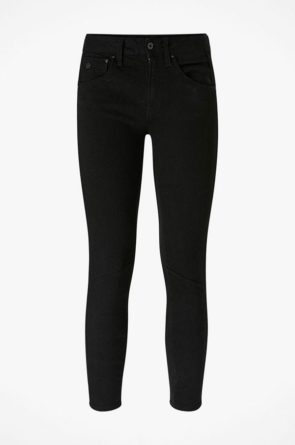 G-Star Jeans Arc 3D Mid Skinny
