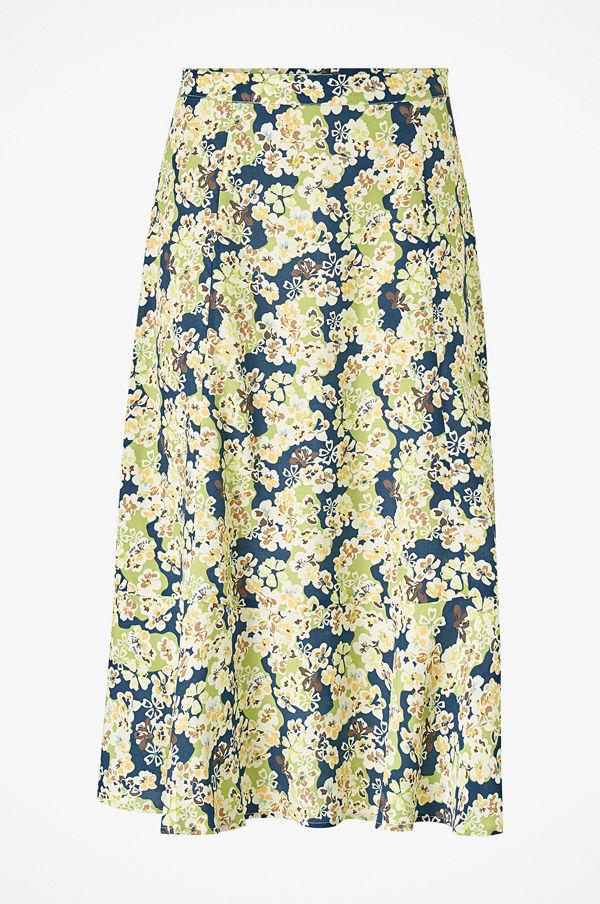 Odd Molly Kjol Sorrento Skirt