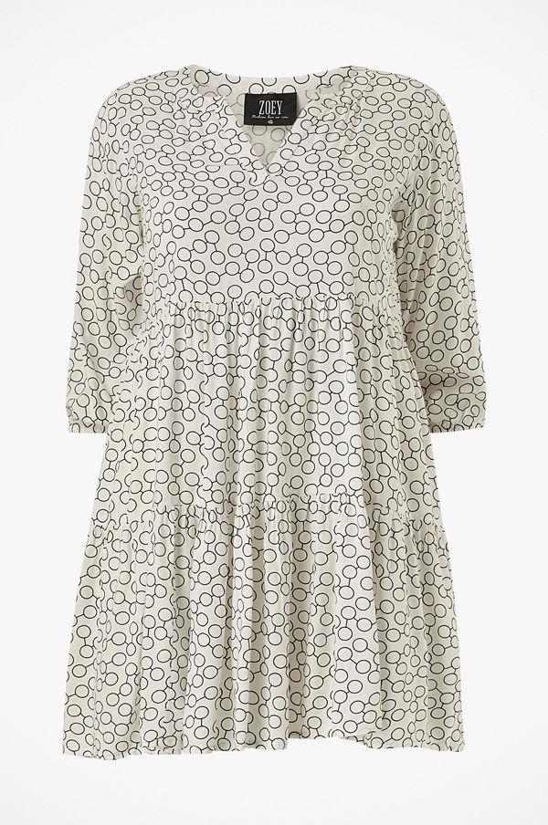 ZOEY Klänning Brynlee Dress