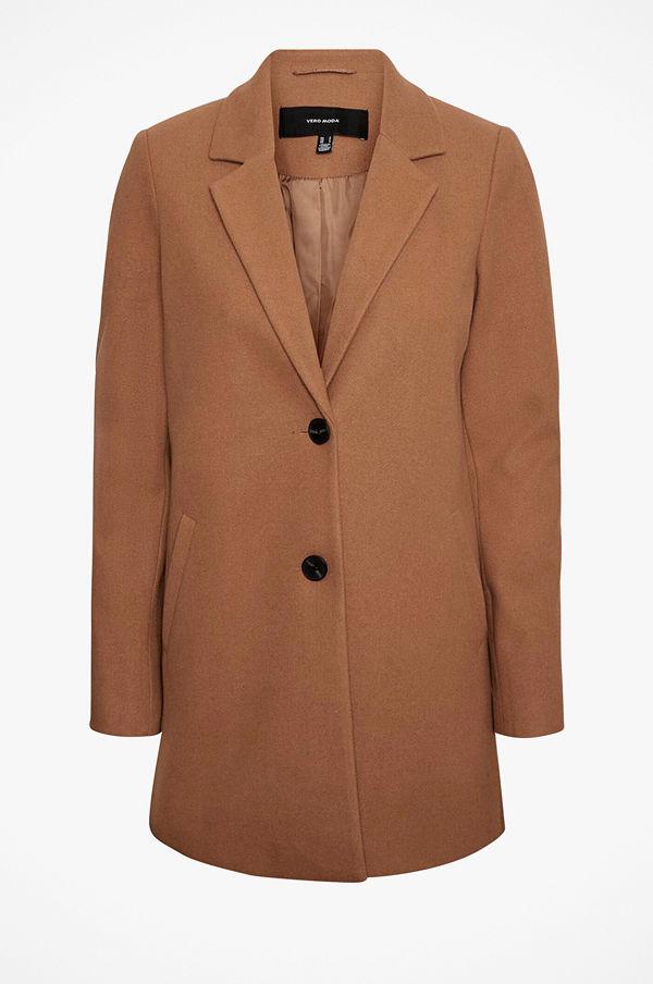 Vero Moda 3 4 jacket kvinna jackor, jämför priser och köp online