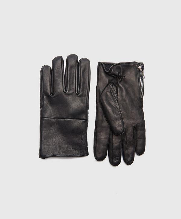 Marccetti Federico Glove Black