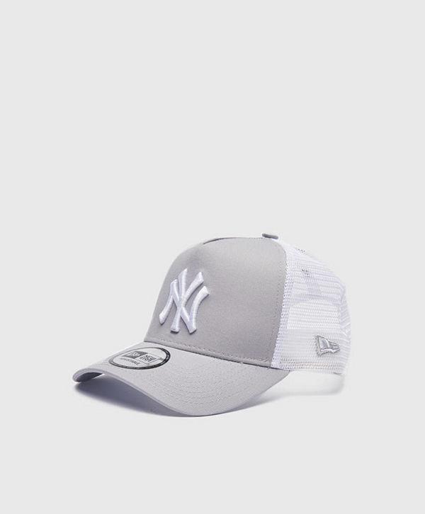0323261a373 ... 910 Black White Check. Stayhard  super popular 7d50f 895df Calvin Klein  Ck Baseball Cap Unis  undefeated x c08b5 719b9 New Era Trucker NY Yankees  Grey ...