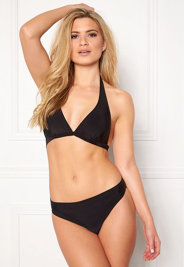 Happy Holly Jonna bikini brief