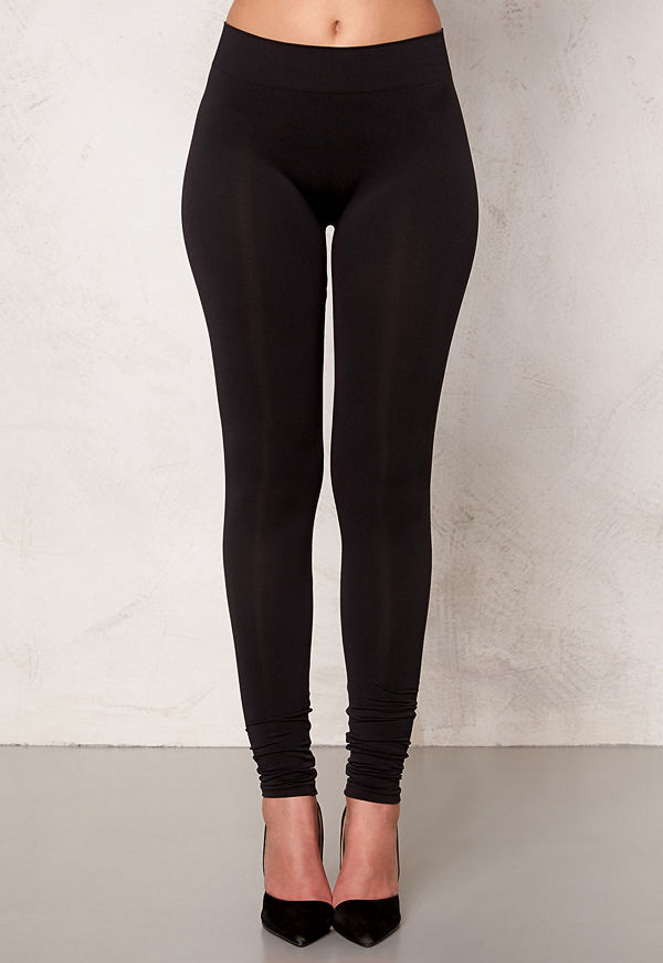 Pieces London Leggings