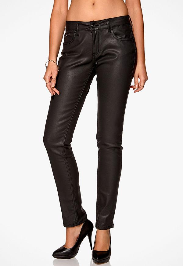 d.brand Slim Fit Jeans