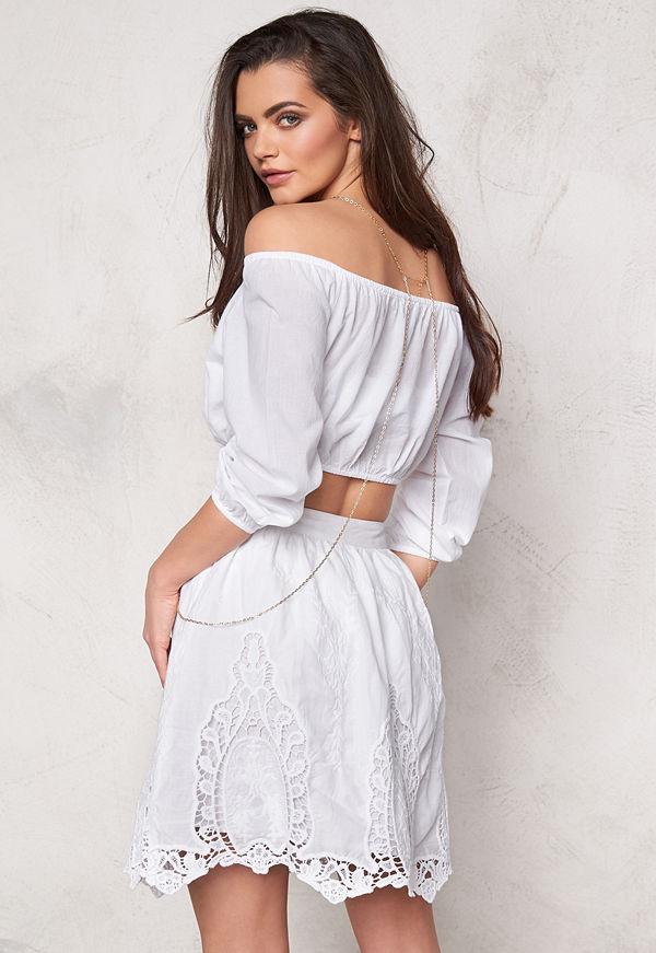 Make Way Indra Skirt