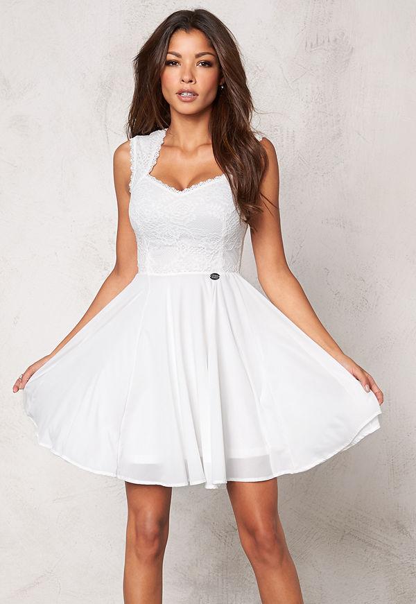 chiara forthi klänning