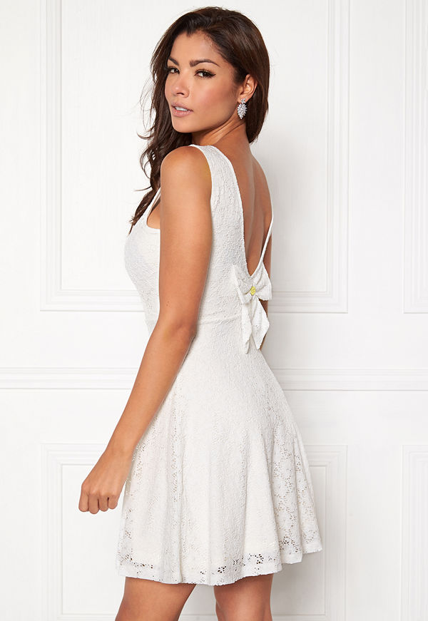 Chiara Forthi Piubella Dress Klänningar online Modegallerian
