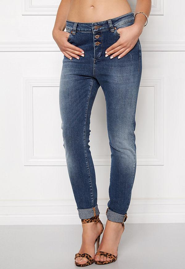 Object Ally Antifit 467 Jeans