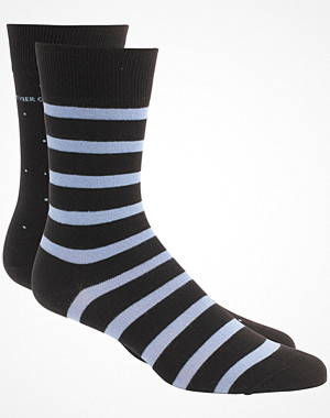 Tiger of Sweden Valtorta Socks