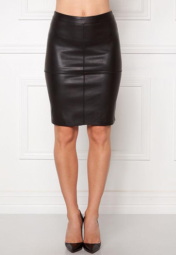 Vila Pen New Skirt