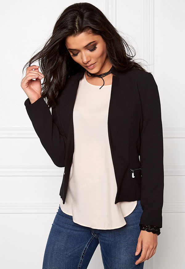 Only Madeline Blazer Jacket
