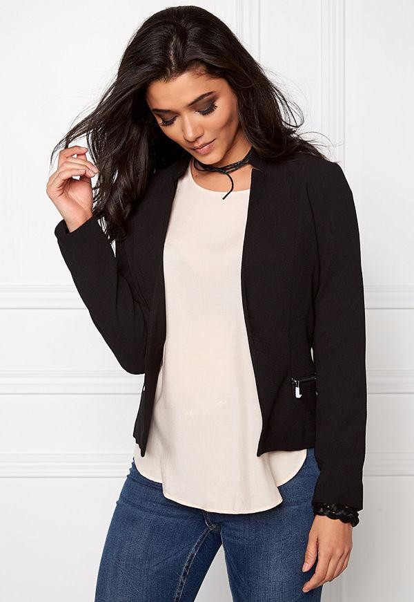 Only Madeline Blazer Jacket