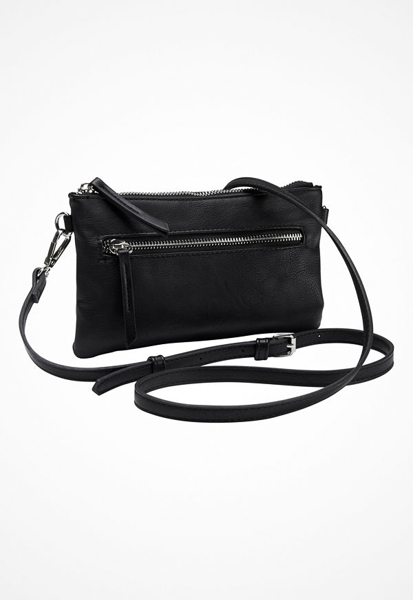 Pieces Monleon Crossover Bag