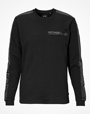 Only & Sons Beckham crew neck
