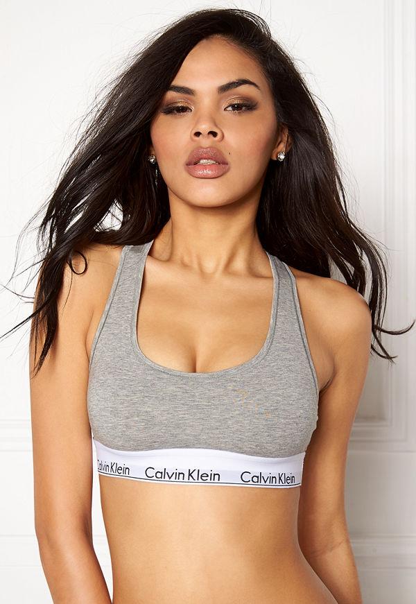 Calvin Klein CK Cotton Bralette