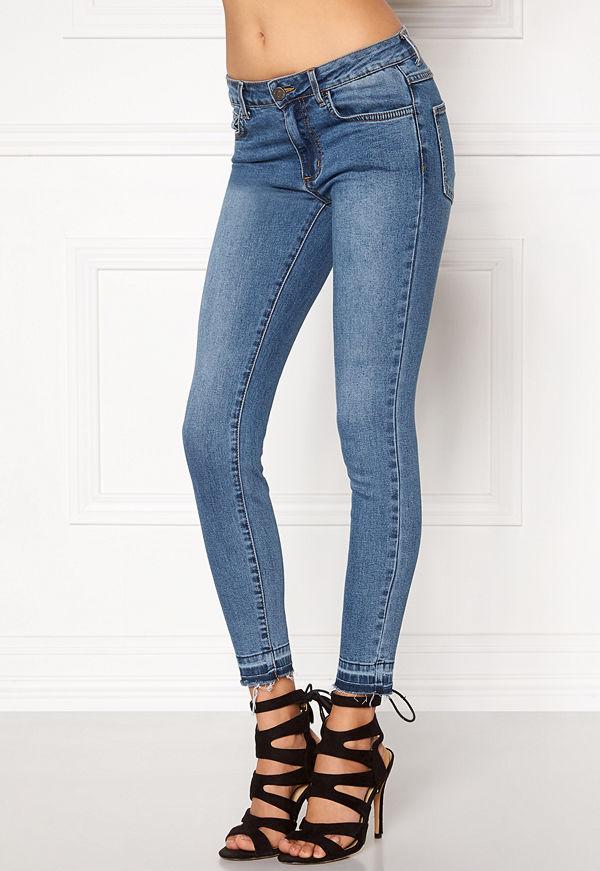 Vila Commit Lux RW 5p Jeans