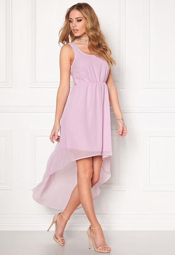 Model Behaviour Karin Dress