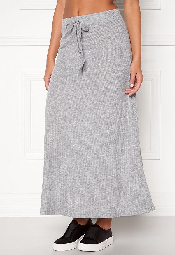 Vero Moda Lony Ankle Skirt