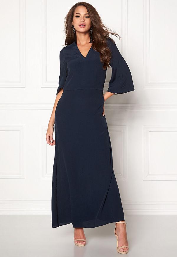 Stylein Siho Dress - Klänningar online - Modegallerian 6182bfe408e56