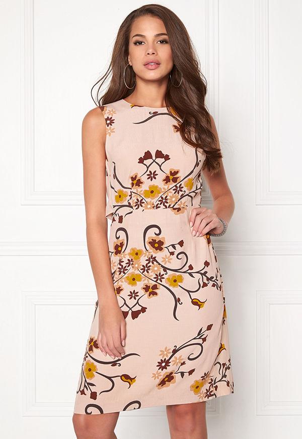 Stylein Serdan Dress - Klänningar online - Modegallerian 3b1560eeecc47