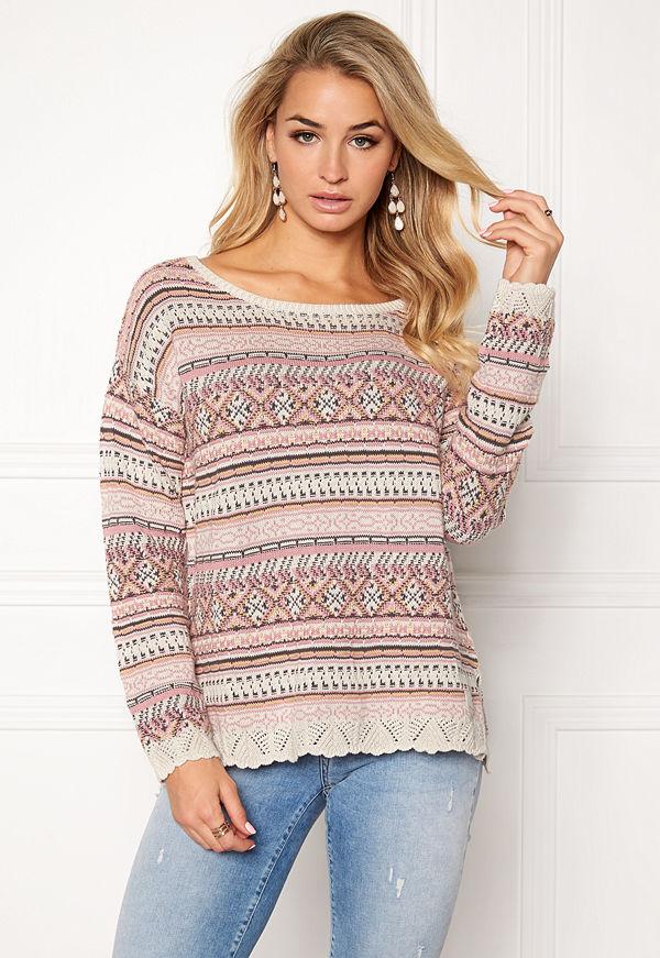 Odd Molly Cozyness Sweater