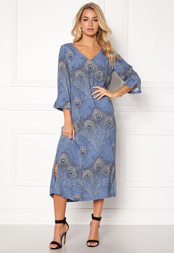 Stylein Siboney - Klänningar online - Modegallerian 2504510ca9353