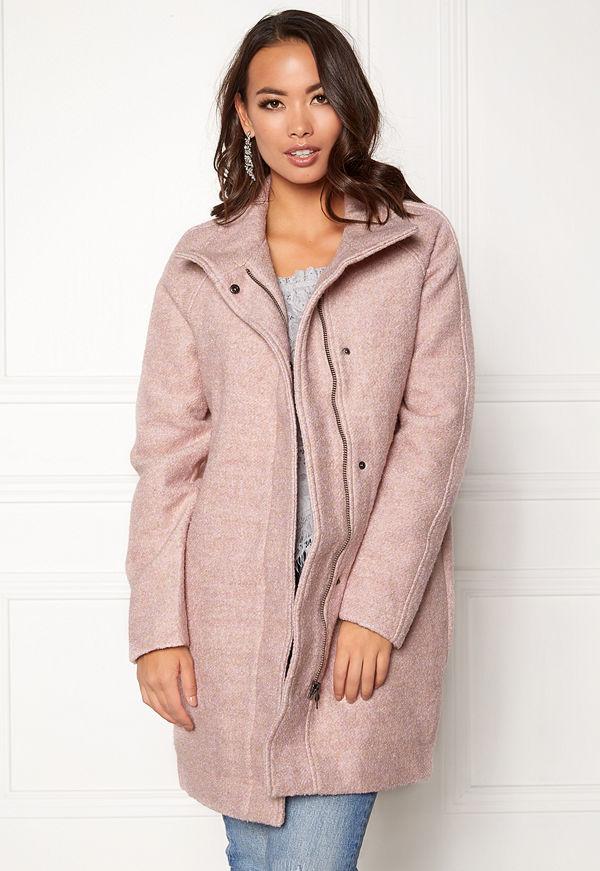 Object Noria Coat