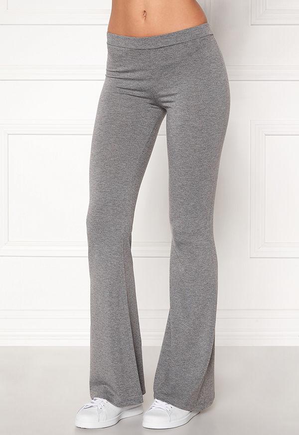 77thFLEA grå byxor Cozensa trousers