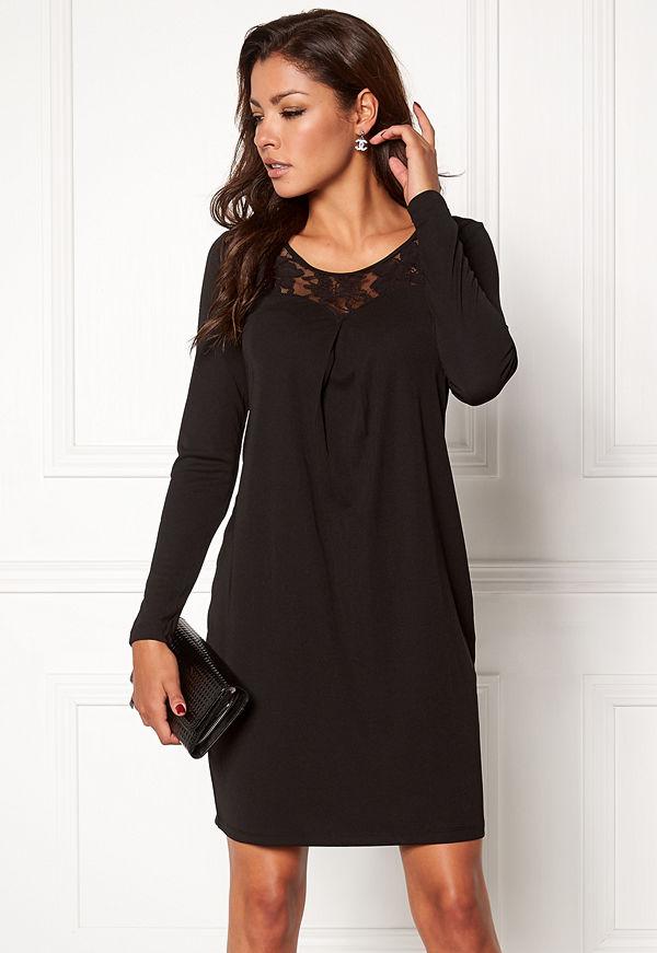 Chiara Forthi Maripier Dress