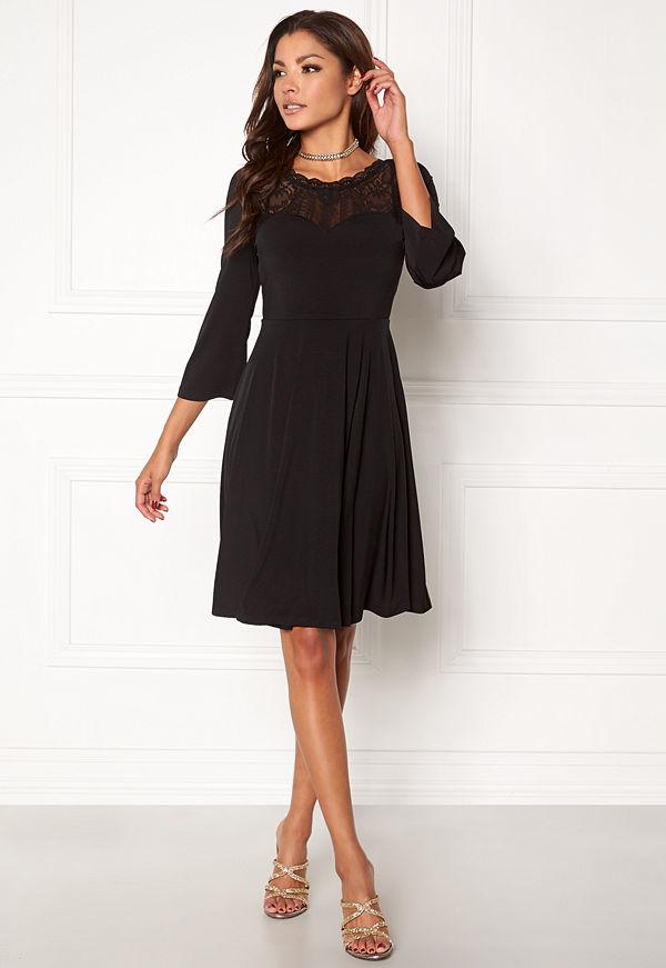 Chiara Forthi Malisia Dress