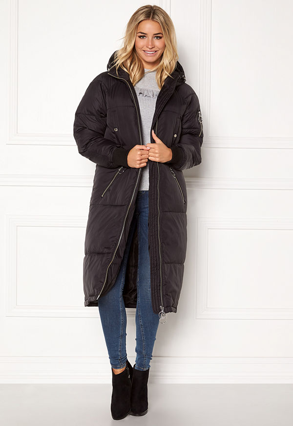 Happy Holly Paulina jacket