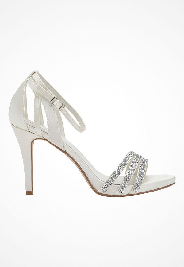 Menbur Angustias Shoe