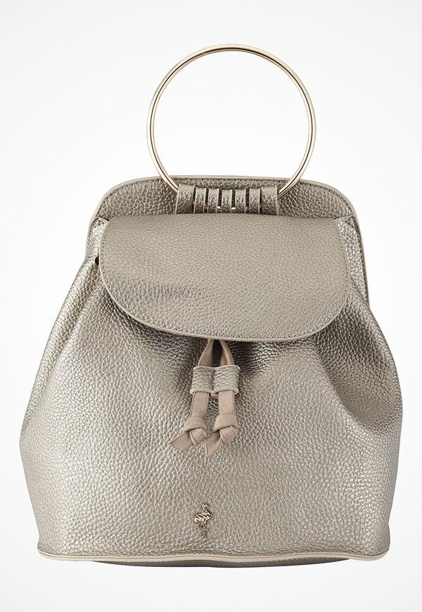 Menbur Draconis Bag