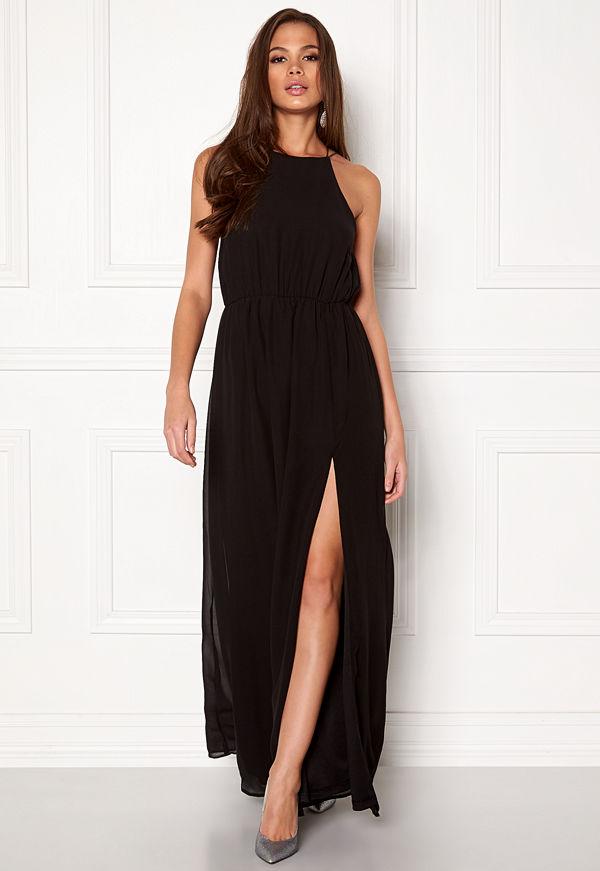 Make Way Sierra Prom Dress