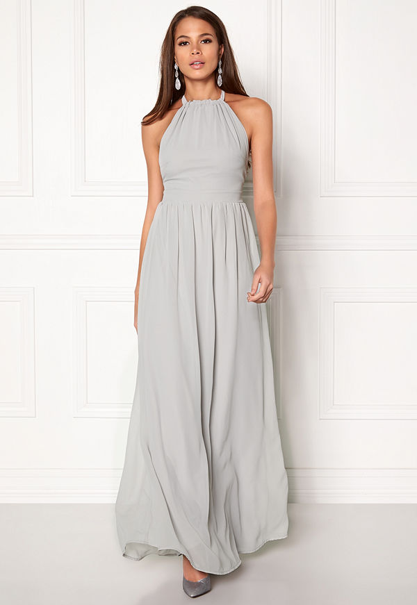 Make Way Cora Maxi Dress