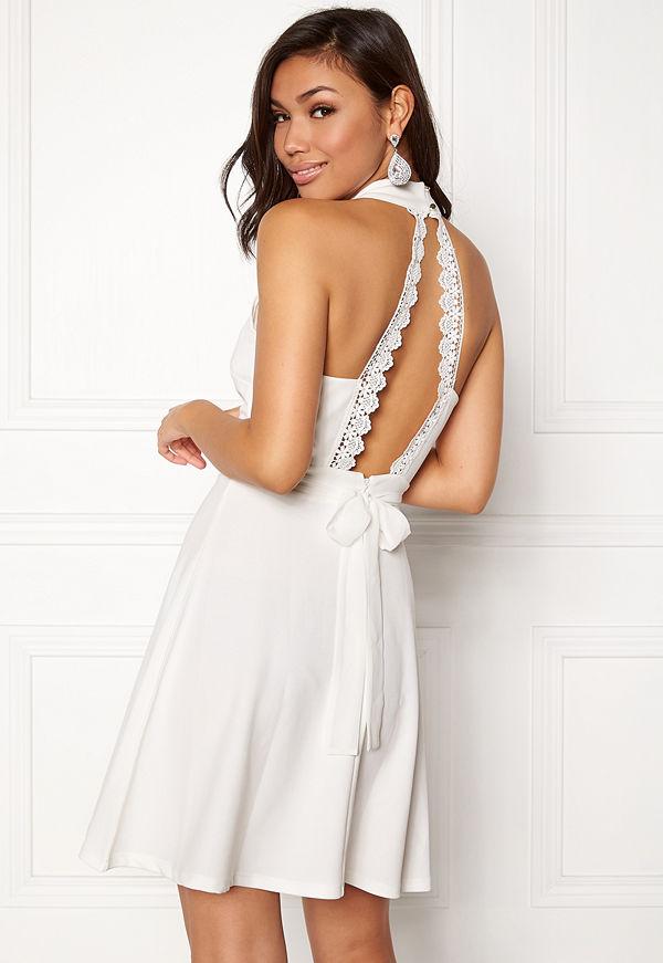 Bubbleroom Moa dress - Klänningar online - Modegallerian 9cf98746c28f3