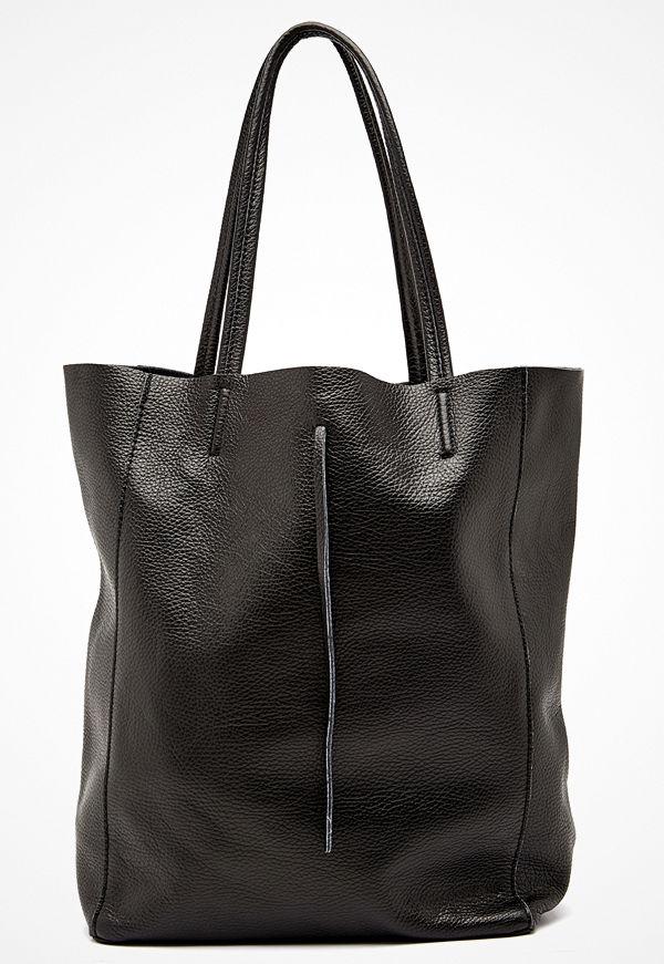 Moda Ex Plain Shopper Bag