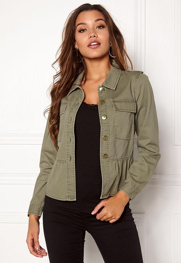 Happy Holly Sanne jacket