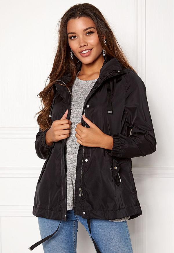 Happy Holly Mimi jacket