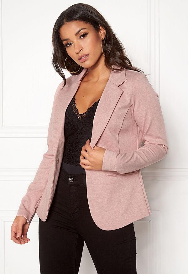 Ichi Kate Suit Jacket