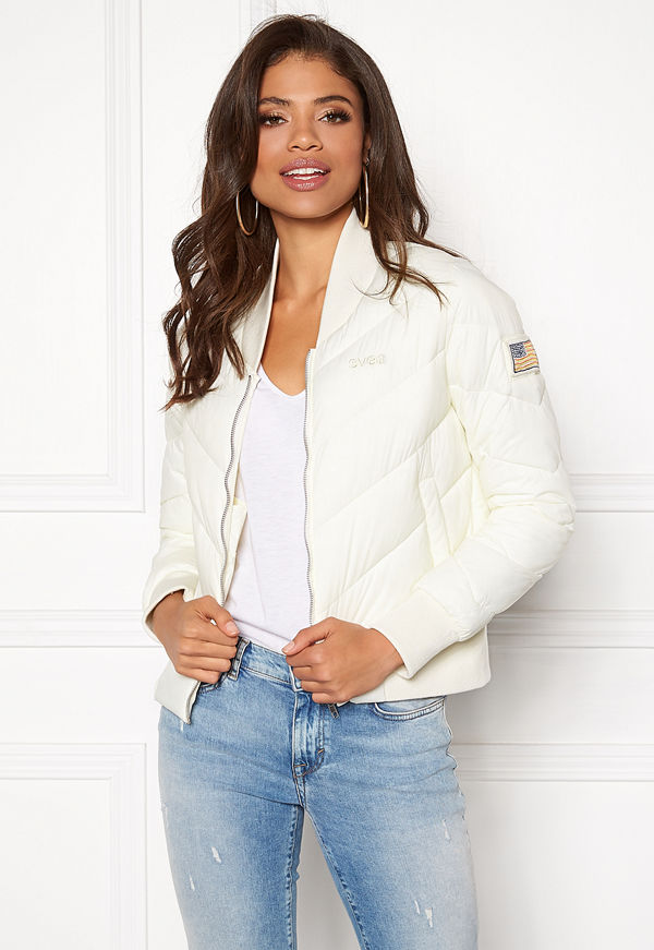Svea Dawn Jacket