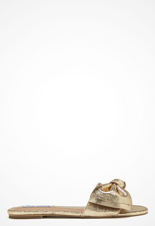 c45fb1a4802 Steve Madden Truesdale Flat Sandal - Sandaler   sandaletter online ...