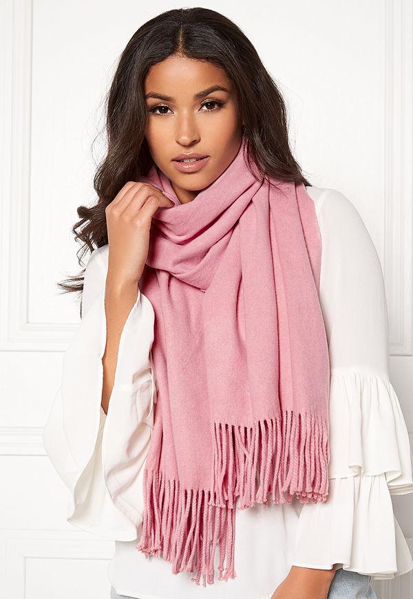 Bubbleroom Milla scarf