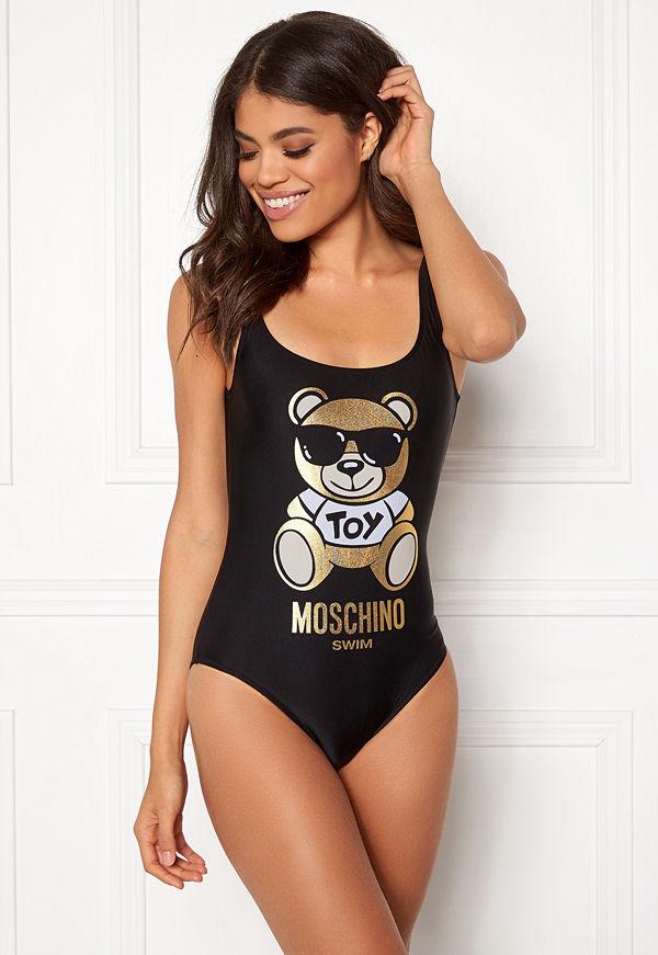 Moschino Moschino Swimsuit