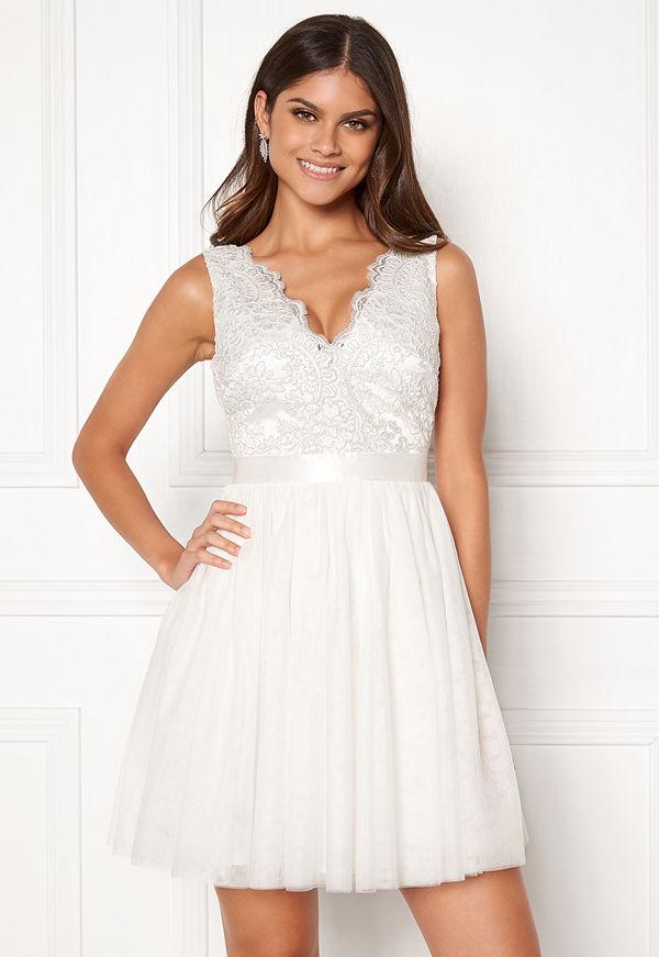 Chiara Forthi Audrey dress